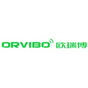 Shenzhen ORVIBO Electronics Co., Ltd.