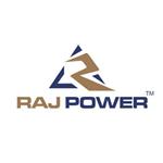 RAJ POWER MACHINES