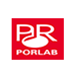 PorLab Scientific Co., Ltd