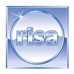 RISA GmbH