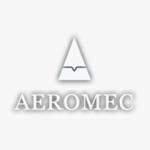 AEROMEC MARKETING CO.PVT.LTD.