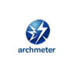 ARCH METER CORPORATION