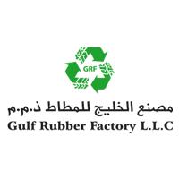 Gulf Rubber Factory LLC