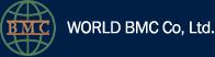 CMMA World BMC solid surface