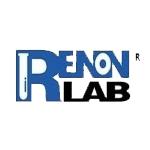 NANTONG RENON LABORATORY EQUIPMENT CO., LTD.