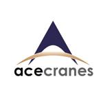 Ace Crane Systems LLC