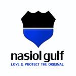 Nasoil Gulf