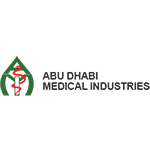 Abu Dhabi Medical Industries L.L.C.