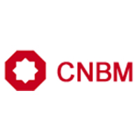 CNBM INTERNATIONAL ENGINEERING CO., LTD.