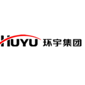 HUANYU GROUP CO., LTD.