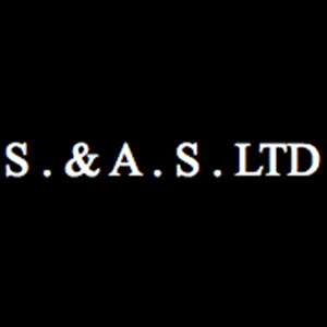 S. & A.S. Ltd