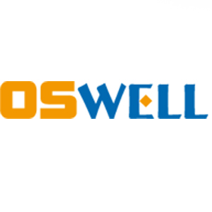 Oswell Group Limited