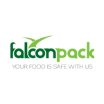Falcon Pack industry LLC