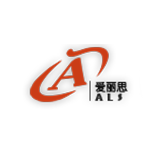 Hangzhou ALS Dental Appliance Co., Ltd
