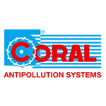 Coral Anti-Pollution Systems