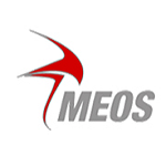 Meos- Oil & Gas and Petrochemical Industry