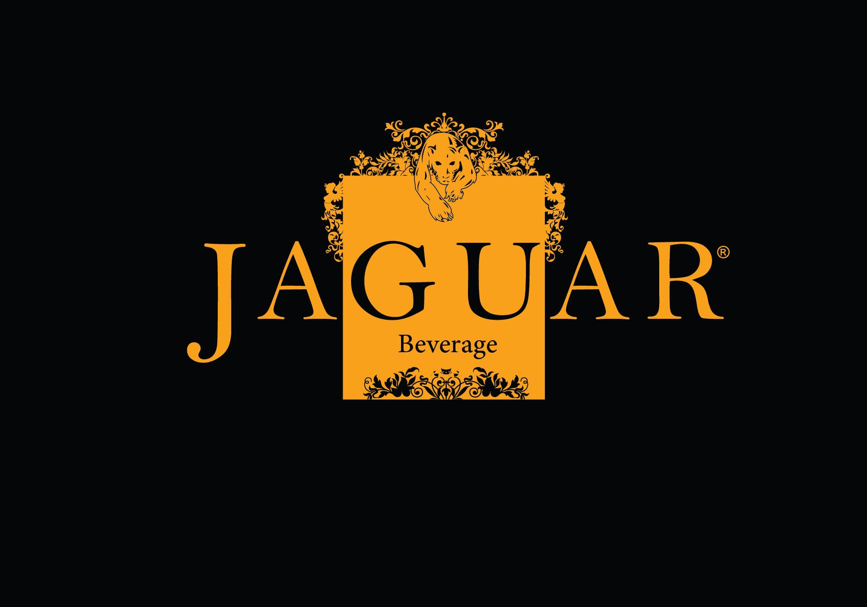 Jaguar Beverage FZ-LLC