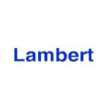 Lambert engine
