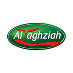 Al Tagh Ziah Foods