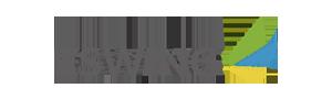 Eswing - Xinli Technology Co