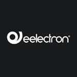 Eelectron Intelligent Buildings
