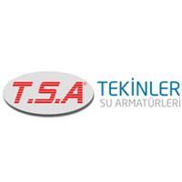 Tekinler Water Fixtures(T.S.A)