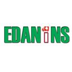 Shenzhen Edan Industry Co., Ltd.