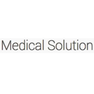MEDICAL SOLUTION BIYOMEDIKAL SAN.VE TIC.LTD.STI