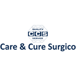 Care And Cure Solutions FZE