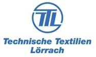 Technische Textilien Lorrach