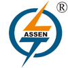 Assen Oil Purifier Company