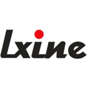 Lixine Electronics