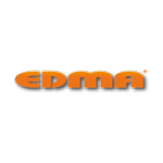 EDMA Building Tools