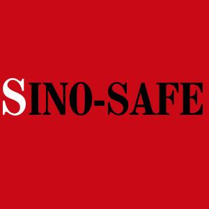 SHANGHAI SINO-SAFE CO., LTD.
