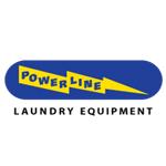 PowerLine Laundry Equipment