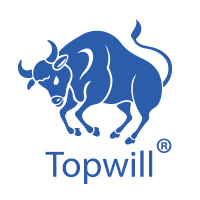 Topwill Group