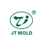 JT MOLD TECHNOLOGY CO., LTD.