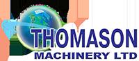 Thomason Machinery
