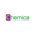 Chemica Heat Transfer for Textiles