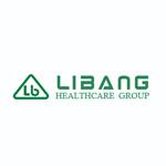 Xi an Libang Pharmaceutical Co. Ltd.