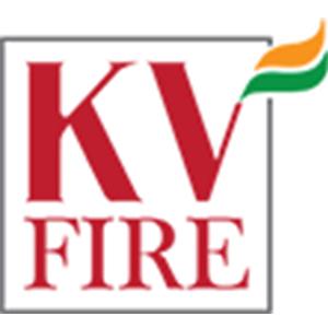 KV Fire Chemicals (India) Pvt.Ltd.