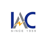 IAC Electricals Pvt. Ltd.