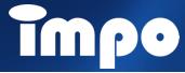 Impo Motors