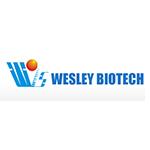 CHENGDU WESLEY BIOTECH CO., LTD