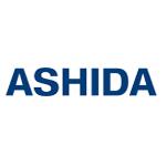 ASHIDA Electronics Pvt.Ltd.