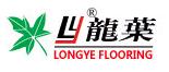 Changzhou MSD Decorative Material Co., Ltd