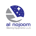 Al Nojoom Cleaning Equipments LLC.