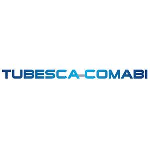 Tubesca-Comabi
