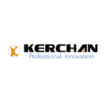 Kerchan Technology Group Limited