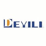 QINGDAO DEYILI PLASTIC MACHINERY CO., LTD